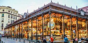 4-Destinasi-Wisata-Menarik-Spanyol-Yang-Cantik-2