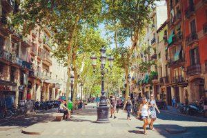 Fakta-Menarik-Kota-Barcelona-Ikonik-Di-Spanyol-2