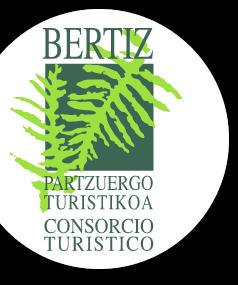 cropped-logo_consorciobertiz