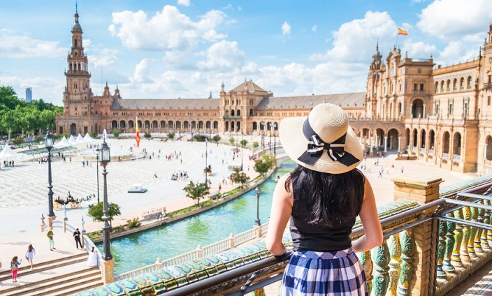 Tips Yang Dilakukan Sebelum Berlibur Ke Spanyol