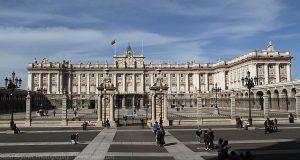 Destinasi yang Wajib Dikunjungi di Spanyol