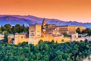 Kota-Granada