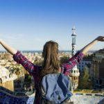 Beberapa Hal Penting Untuk Diperhatikan Sebelum Berlibur Ke Spanyol