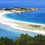 5 Destinasi Wisata Alam Tersembunyi di Spanyol