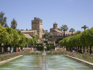 Alcázar-de-los-Reyes-Cristianos.