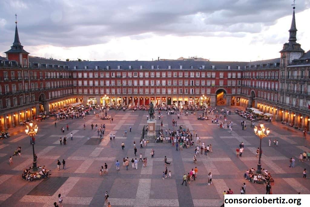 Rekomendasi 7 Tempat Wisata Museum di Spanyol