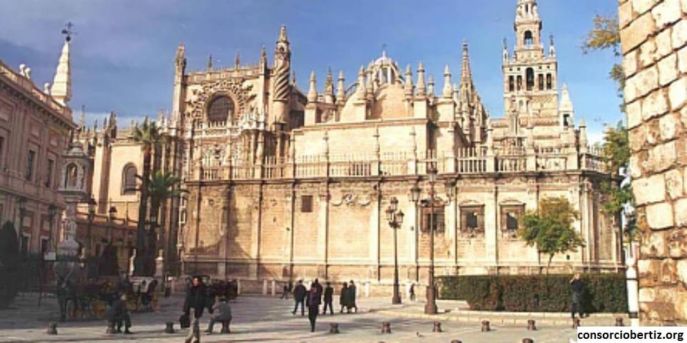 4 Museum Bersejarah Di Provinsi Sevilla, Spanyol
