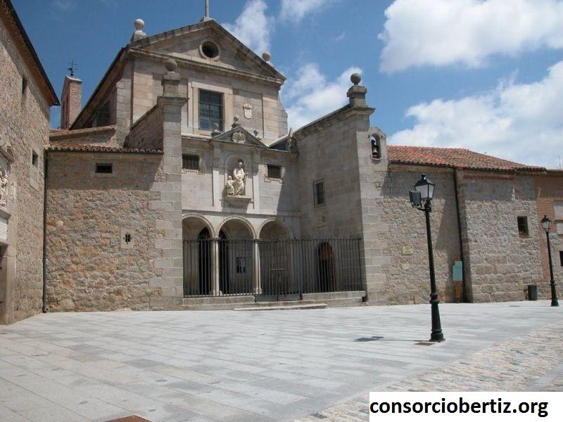 Mengulas Convento de San José, Istana Episkopal Astorga & Museum Evolusi Manusia