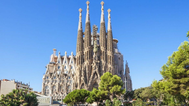Tips dan Rekomendasi Tempat Wisata di Spanyol